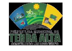 Prefeitura Municipal de Terra Alta | Gestão 2021-2024